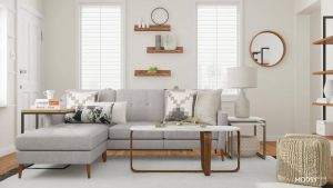 Home Decor Shopping Sites Fresh Modsy Review is This New Interior Home Design Service Worth It