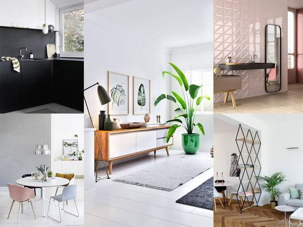 new ing interior decoration trends 1