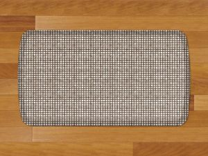 Home Decorators Rugs Clearance Fresh Checkered Floor Mat for Kitchen