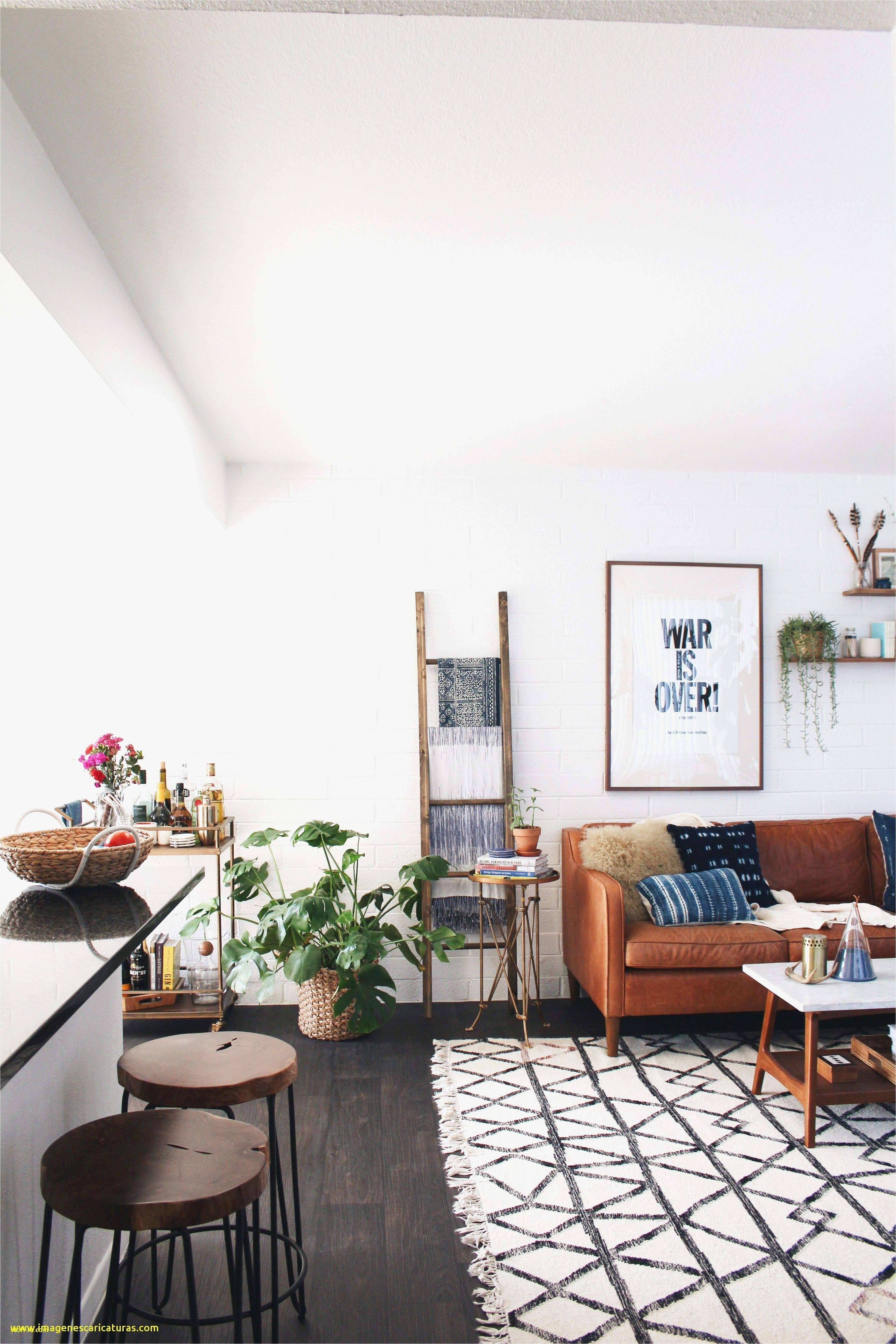 western decor stores 36 fresh beach house decor ideas inspiring home decor of western decor stores