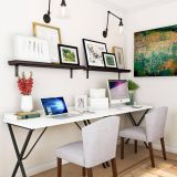 Home Office Lighting Tips Beautiful 5 Office top Trends Office Inspirations