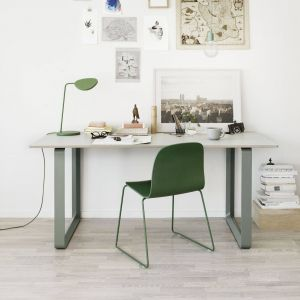 Home Office Small Space Ideas Best Of Home Fice Ideas for Small Spaces
