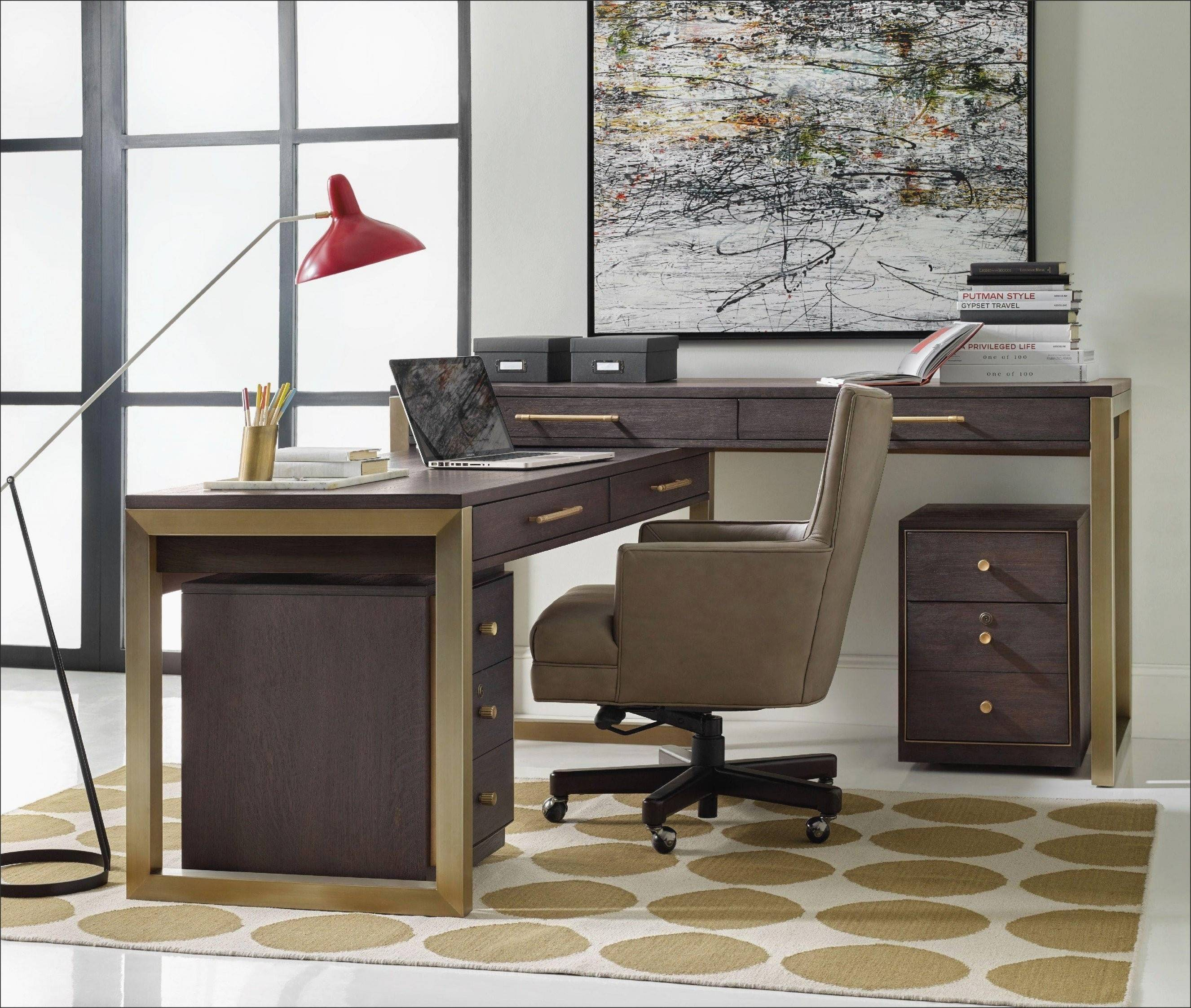 best of ideas for home office space 26 best home fice furniture wood pics home furniture ideas of ideas for home office space