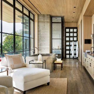 Home Spa Design Elegant 13 Luxurious Bathroom Design Ideas