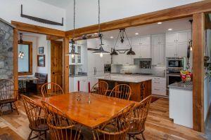 Home Spa Design Elegant 75 Beautiful Home Design & Ideas