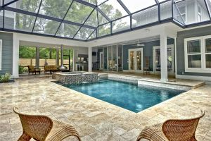Houses with Indoor Pools Beautiful 20 top and Amazing Indoor Swimming Pool Design Ideas for