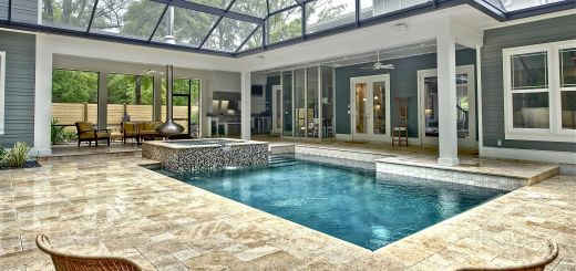 Houses with Indoor Pools Best Of 20 top and Amazing Indoor Swimming Pool Design Ideas for