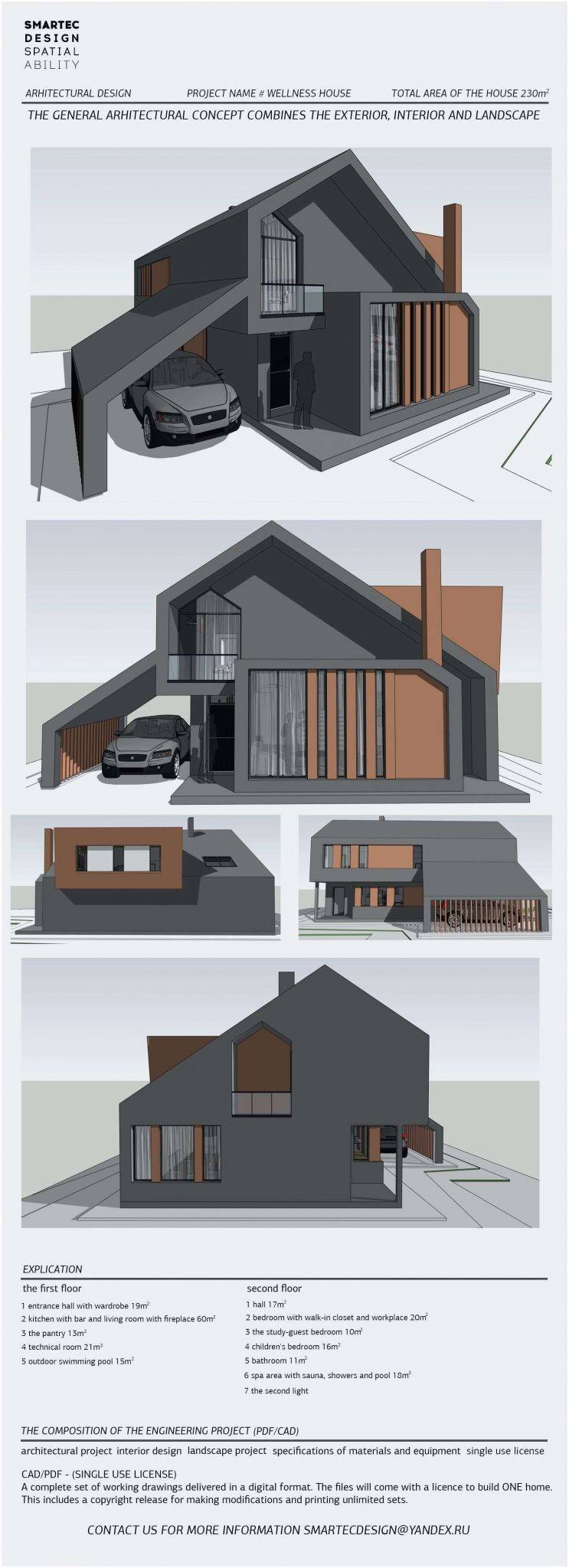 modern house with indoor pool 42 schon swimming pool bild of modern house with indoor pool