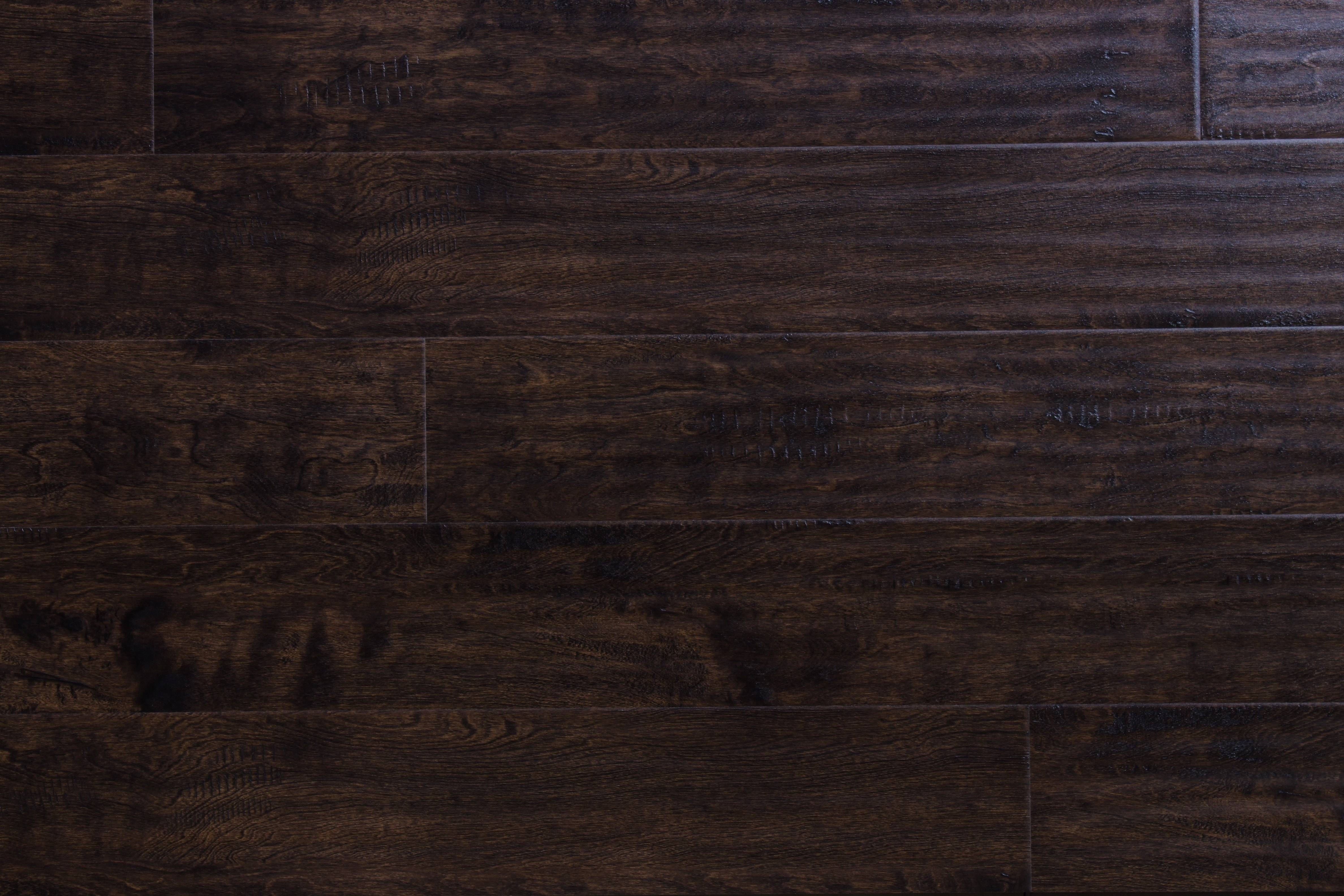 how much does it cost to install new hardwood floors of wood flooring free samples available at builddirecta within tailor multi gb bb8d3c