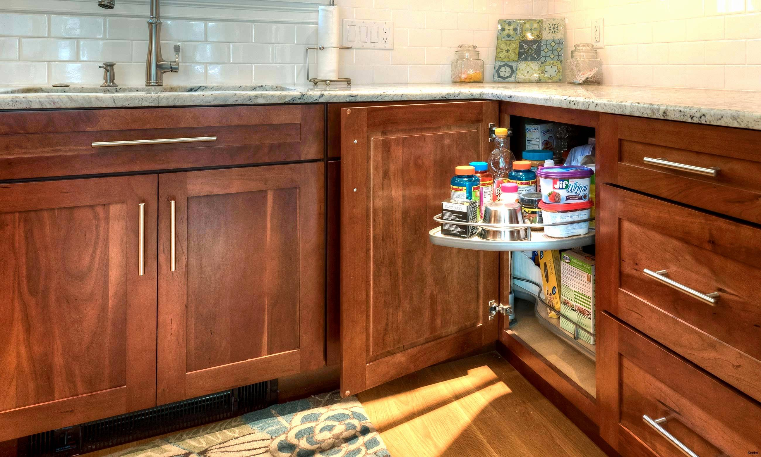 how much will it cost to install hardwood floors of inspirational replace kitchen floor unseen piratecoin intended for 0d cupboard handles cabinet drawer knobs kitchen pulls and bathroom