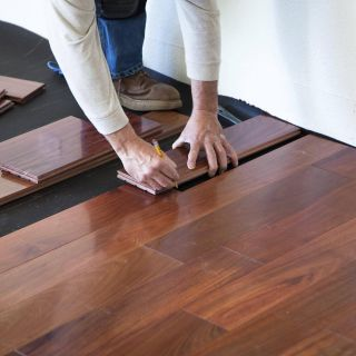 How Much It Cost to Install Hardwood Floors Luxury How Much Extra Flooring to Buy
