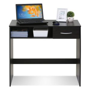 How to Build A Desk Best Of White Cedar Puter & Study Table Buy White Cedar