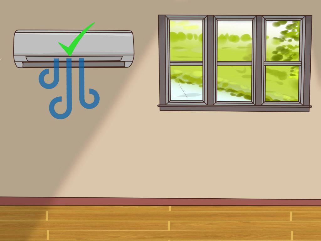 How To Clean Floor Tiles Amp Vinegar Home Design