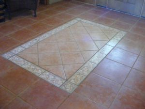 How to Clean My Tile Floor Luxury Decoration Floor Tile Design Patterns New Inspiration