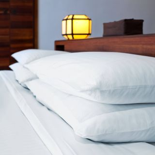 How to Clean Pillows without Washing Elegant How to Wash Polyester Filled Bed Pillows