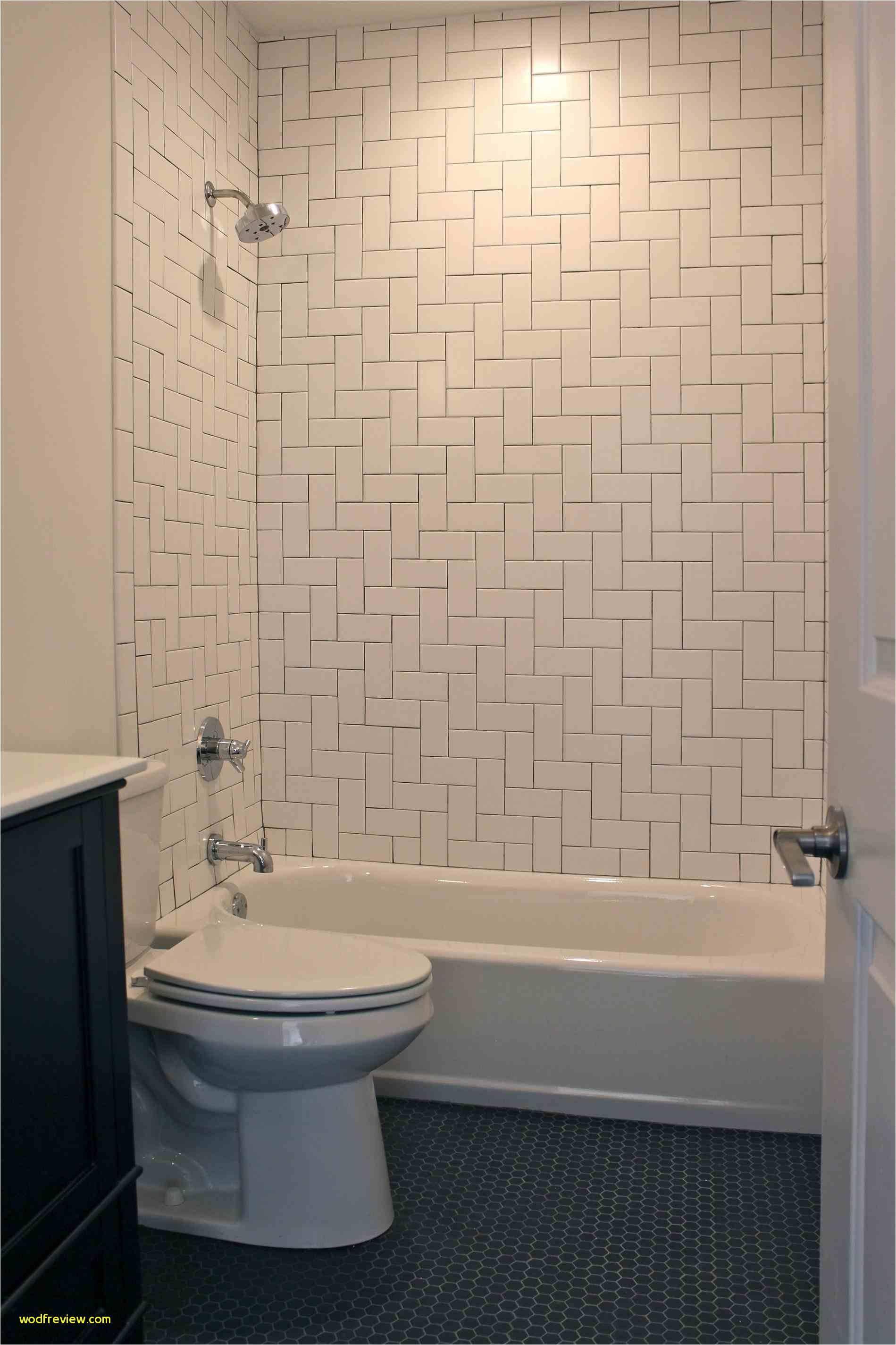 hardwood floor tile in bathroom of new bathroom floor and shower tile ideas amukraine regarding bath and shower shower and luxury tub shower tile ideas inspirational bathroom elegant ideas 0