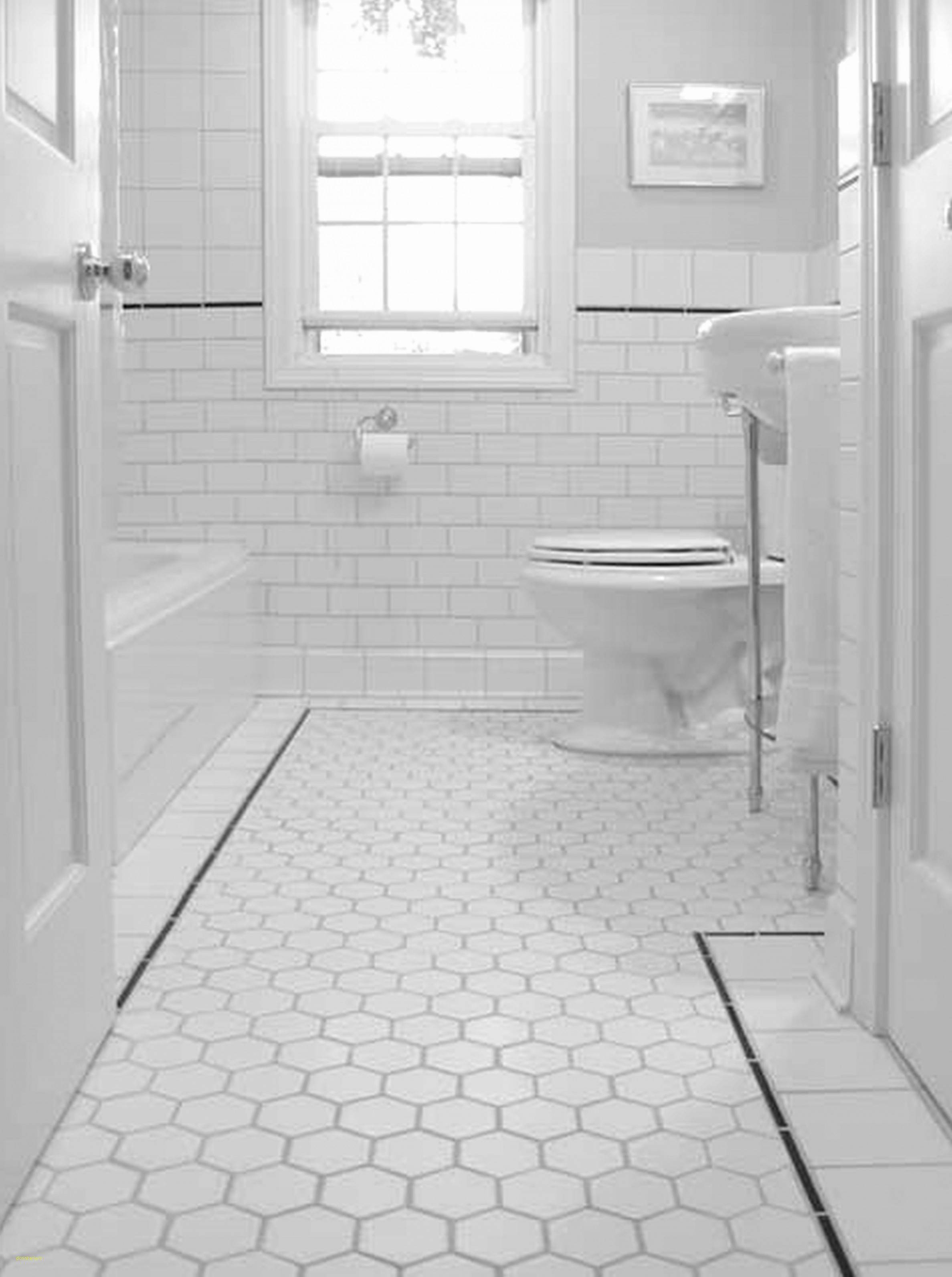 1 3 4 hardwood floors of 39 new laying floor tiles photo inside laying bathroom floor tiles new stunning inspirational installing faucet h sink new bathroom i 0d decor