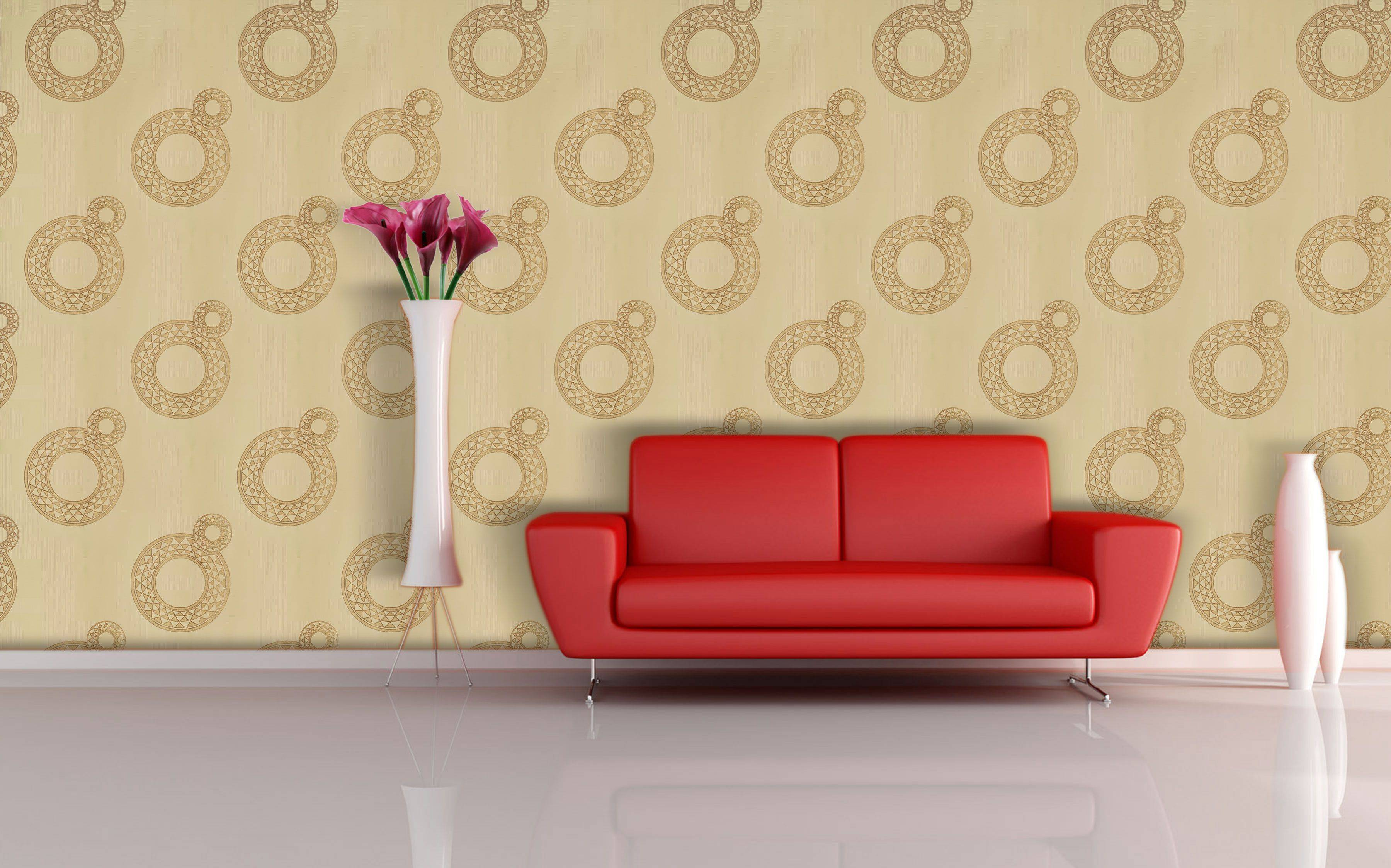 Paper Processers Paper Abstract Wallpapers SDL 1 9cdac