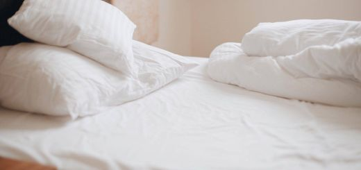 How to Get Sweat Stains Out Of Sheets New How to Clean Your Mattress Naturally