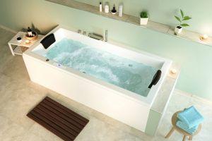 How to Keep Bathtub Clean Lovely Whirlpool Unity 200 Premium L W H 200 91 59 Cm