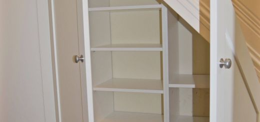 How to Make Use Of Space Under Stairs Awesome 18 Useful Designs for Your Free Under Stair Storage Under