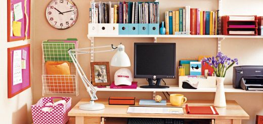 How to organize Your Cubicle Office New organize Your Office for Ultimate Productivity Etiquette