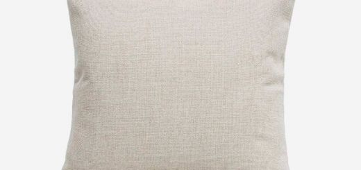 How to Wash Bed Pillows Awesome 11 Stunning Can You Wash A Feather Pillow In the Washer