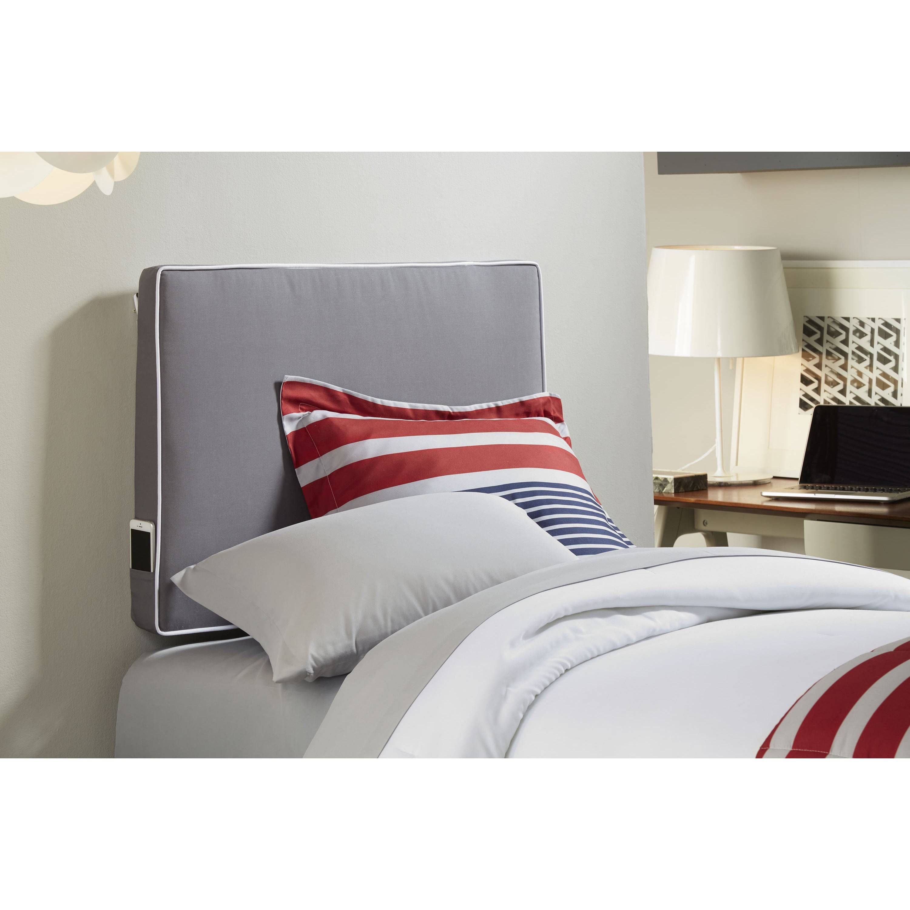 pillow and bed of places to pillows beautiful k logo ideas elegant pillows ideas intended for places to pillows lovely sitting up in bed pillow elegant pillows ideas long pillow awes