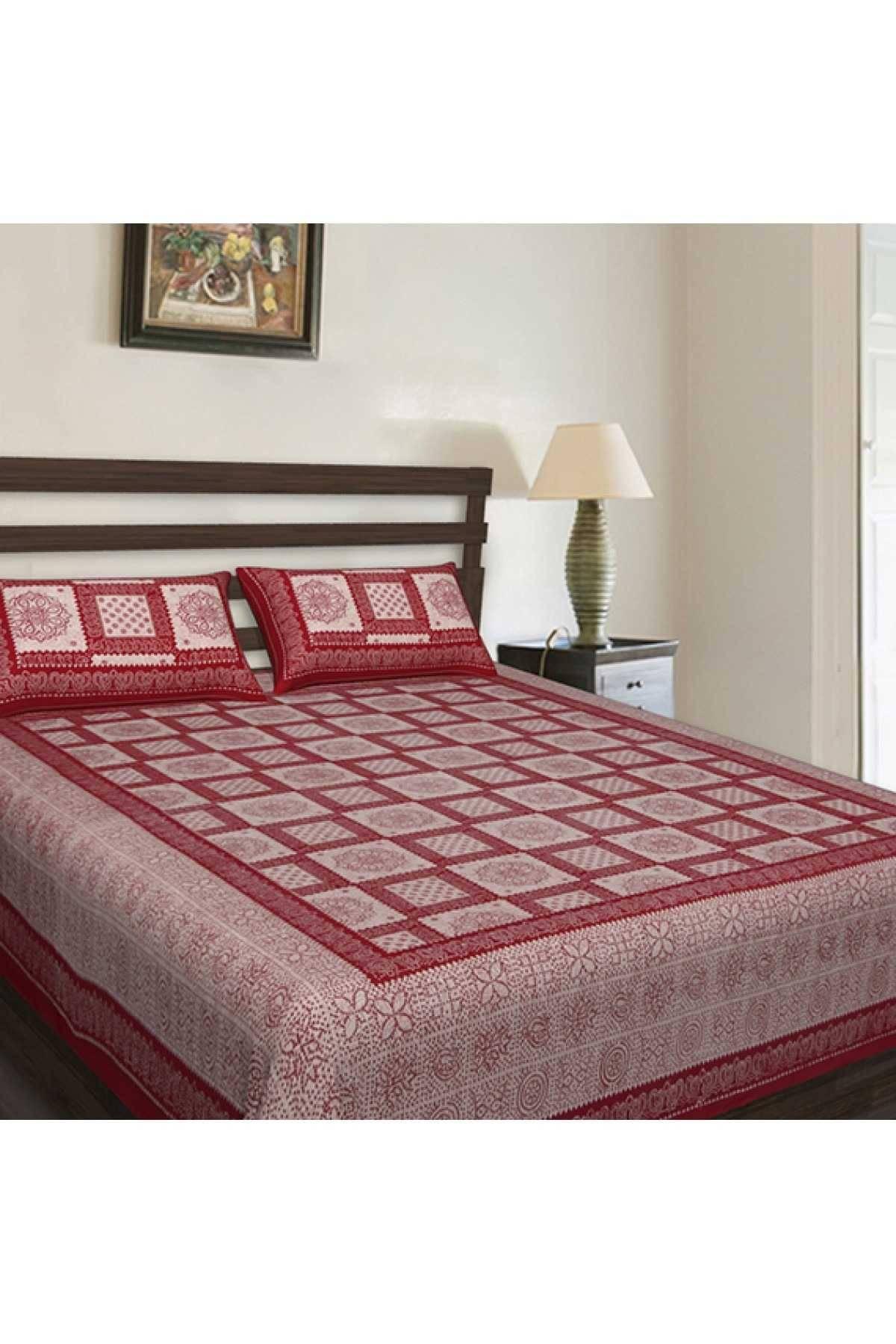pillow top sheets walmart of bed desk pillow luxury pillow mattresses fresh eclipse mattress pertaining to bed desk pillow luxury pillow mattresses fresh eclipse mattress pillow top new bmw