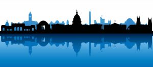 Https: Wwwwdg Usacom Luxury Congressional Oversight and the U S Government