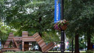 Https: Wwwwdg Usacom Luxury Georgia State University