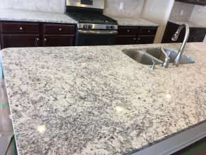 Ice White Granite Elegant Dallas White Granite Genoa Ideas Rh