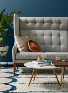 Iconic Designer Chairs Fresh West Elm Residential Inspiration In the Workplace