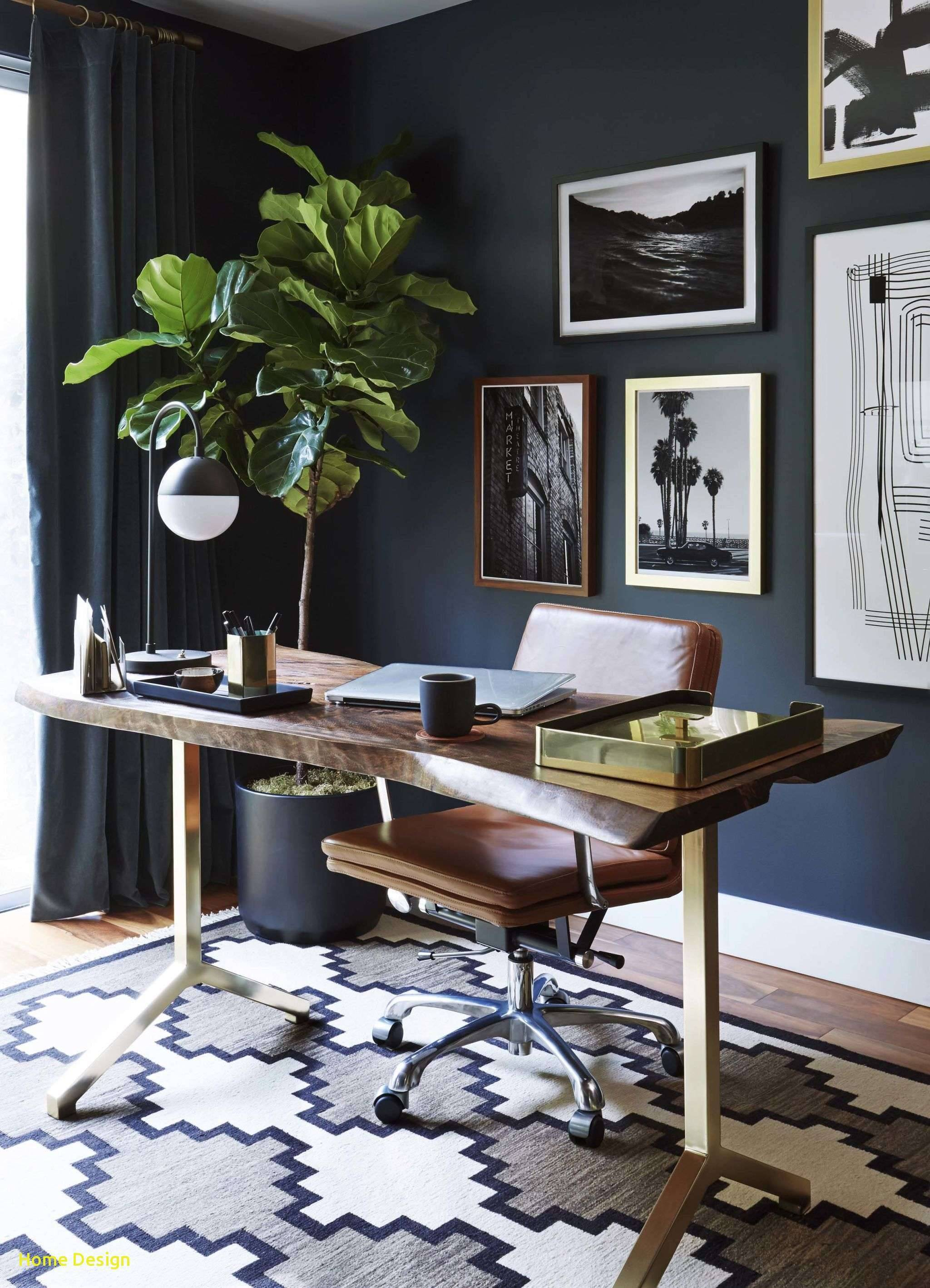 luxury ideas for home office space luxury simple fice room design home design of ideas for home office space