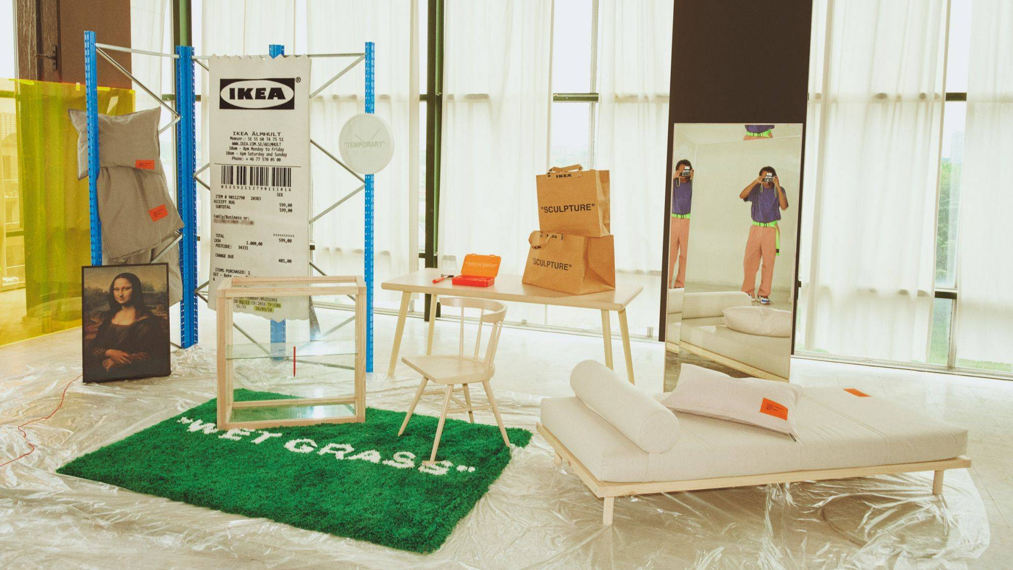 virgil abloh markerad collection ikea launches usa dezeen 2364 col 24 cover 2000x1125