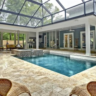 Indoor House Pools Beautiful 20 top and Amazing Indoor Swimming Pool Design Ideas for