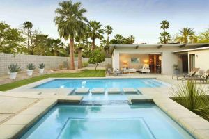 Indoor House Pools New A Guide to Swimming Pool Types Designs and Styles
