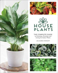 Indoor Plant Display Elegant Houseplants the Plete Guide to Choosing Growing and