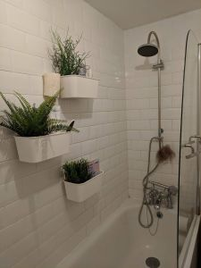 Indoor Wall Planters Awesome Ikea Suction Wall Planters Storage