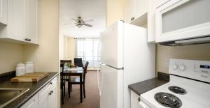 Industrial Apartments Luxury now Renting] Best Value In fort Mac with Downtown Family