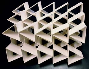 Industrial Design Materials Elegant Design Foundation Industrial Design Basics 2018 2019