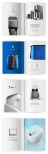 "Industrial Design Materials Lovely Product Design Industrial Design 제'ˆë""""자인 산업디자인"