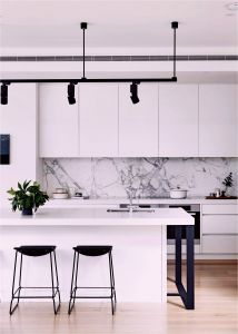Industrial Kitchens at Home Beautiful 26 Best Kitchen Decor Design or Remodel Ideas that Will