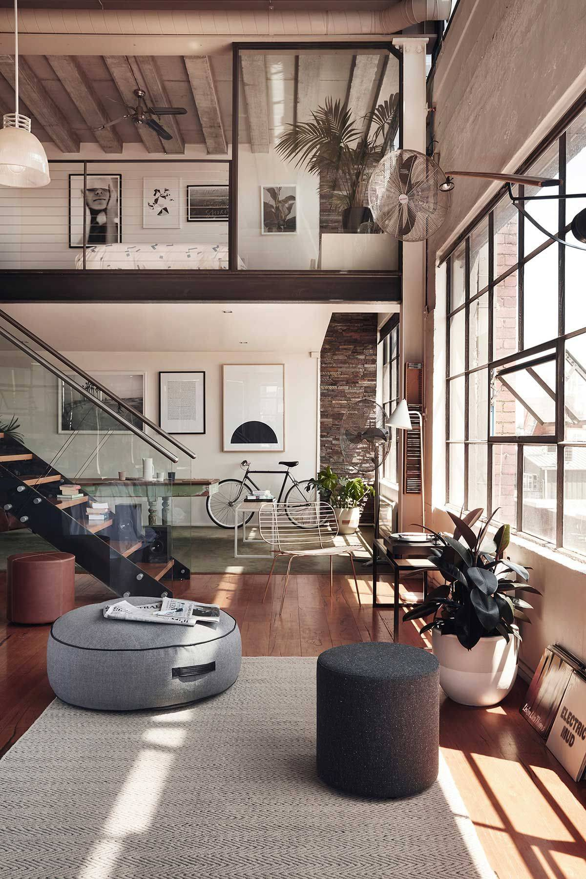 apartment decorating rental interior design new yay or nay een fiets in je interieur hse 57 of apartment decorating rental interior design