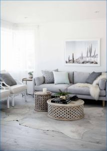 Inspired Room Elegant Home Ideas Elegant Living Room Set Newest Outdoor Room