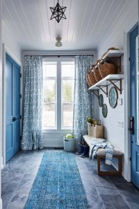 Inspired Room Lovely 50 Decorating Ideas Inspired by Sarah Richardson Part 1