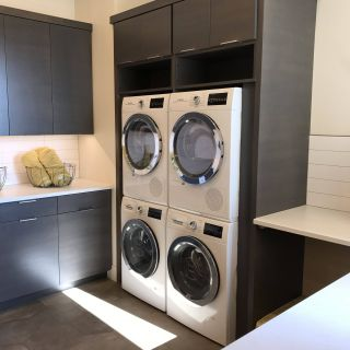 Installing Wall Cabinets In Laundry Room Awesome Pin On Laundry Craft