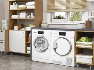 Installing Wall Cabinets In Laundry Room Best Of How to Install Washer & Dryer Connections Home Guides