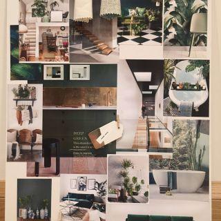 Interior Design and Architecture Websites Unique Brainstorm Interior Design Presentation Boards On A Tight