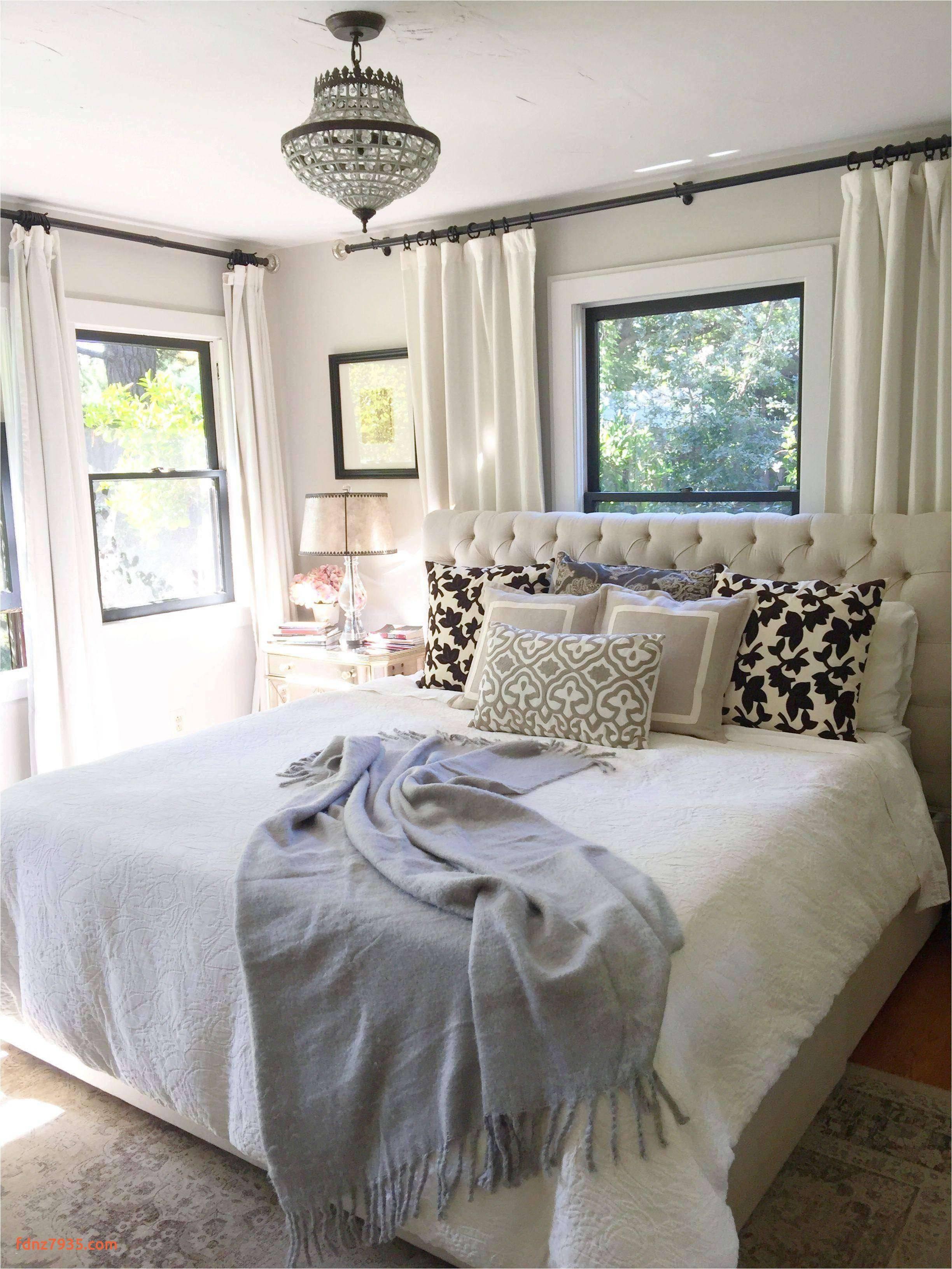 rustic bedroom furniture 30 fresh rustic bedroom sets ideas of rustic bedroom furniture